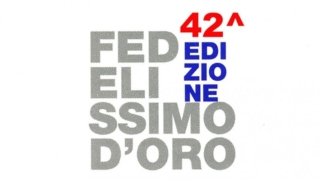 42 FEDE D'ORO